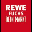 Logo von REWE-Markt Fuchs oHG
